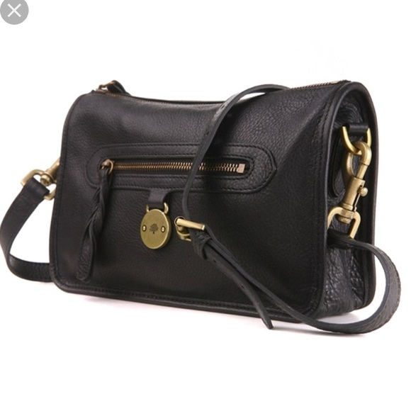 Mulberry somerset crossbody. M 5a985fe32ae12fed418d32f5 07d6c8ba71cc6